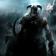 Interesting Elder Skyrim Live WP