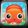 Happy ChuChu Jump: A Kids Game