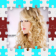 Taylor Swift Puzzle Game HD