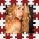 Shakira Puzzle Game HD