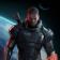 Mass Effect 3 HD Live WP