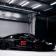 Audi R8 Live Wallpaper
