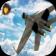 Gunship Battle Games:Airplanes