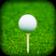 Direct Golf Gear