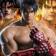 Tekken Tournament Live WP