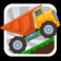 Speedy Truck : Hill Racing 2