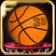 Basketball Shoot 3D Games