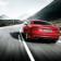 Audi S5 Live Wallpaper