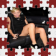 Miley Cyrus Puzzle Game HD