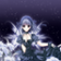 Dark Fairy Angel
