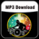 Download Free MP3