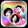 Celebrity Artist Coloring FREE