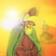 Celalettin Rumi