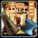 Egyptian Senet Lite