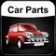 Car Parts shopping