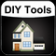 DIY Tools Shopping