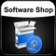 Software Shopping App