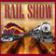 Rail Show