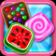 Candy Blitz - Crushing Saga