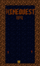 MineQuestRPG Blog feed