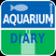 Aquarium Diary