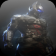 Batman Arkham Knight Live Wallpaper