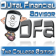 Dijital Financial Advisor