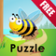 Animal Puzzle Game for Toddler