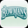 BOWMAN'S FEED & PET