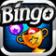 Bingo Race Tour