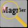 Manifier 3D free