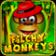 Filchy Monkeys