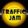 Traffic Jam - Fun Game
