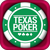 Texas Poker Unlimited Hold'em
