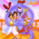 Aladdin Planets