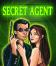 SecretAgent