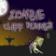 Zombie Cliff Runner
