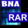 Bna-rar-Extractor