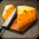 Cheese Fighter Lite