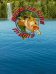 Bass Fishing Mania 4