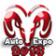 AutoExpo 2013