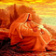 Jesus Reflects Live Wallpaper