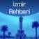 Izmir Rehberi