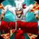 Pizzaq Fighter 2 Lite