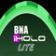 Bna iHolo Lite