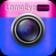 LomoEye