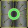 AA Pin Circle