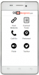99Ddesigners App