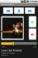 Amarok Remote (Android)