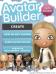 Avatar Builder Girls Edition